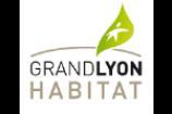 G Lyon Habitat