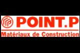 point p part