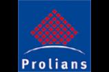 prolians part